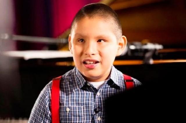 El pianista boliviano José André y su familia se mudarán a Estados Unidos