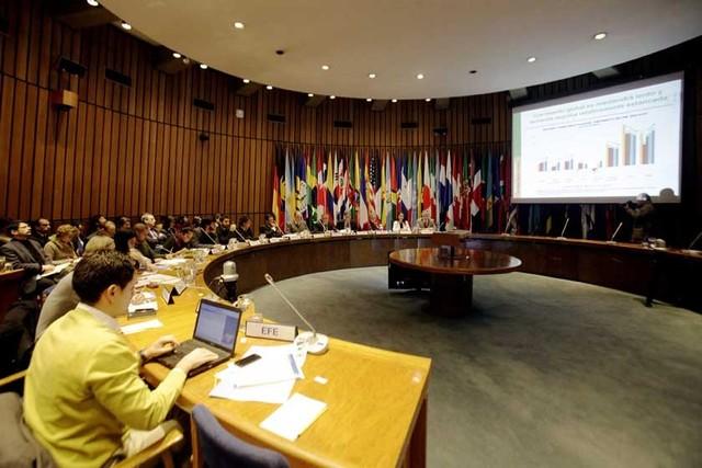 Cepal reduce otra vez crecimiento boliviano