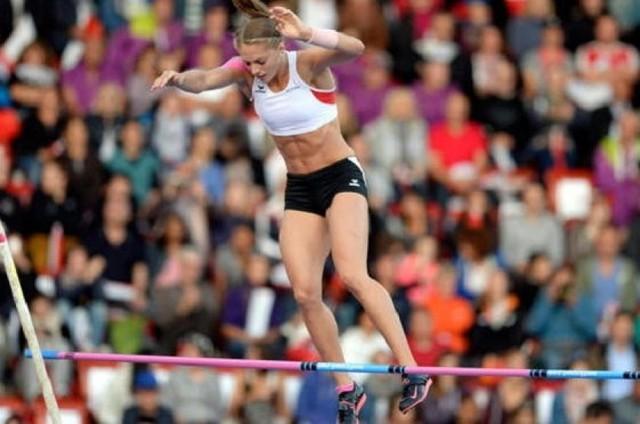 Atleta austriaca queda parapléjica tras caída en entrenamiento