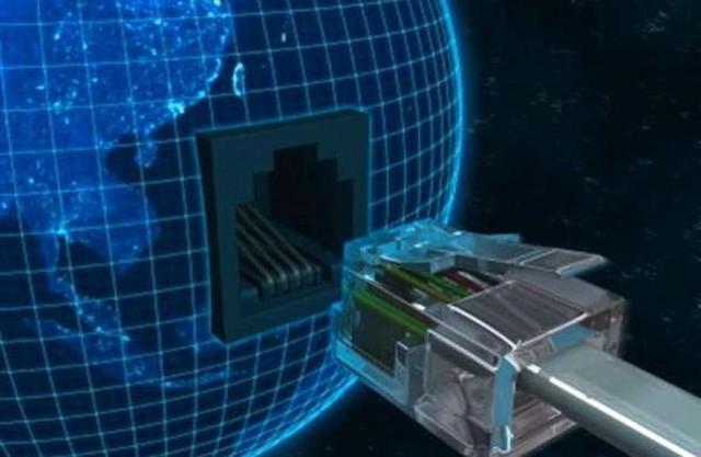 Según estudio, internet de Bolivia es el sexto más lento del mundo
