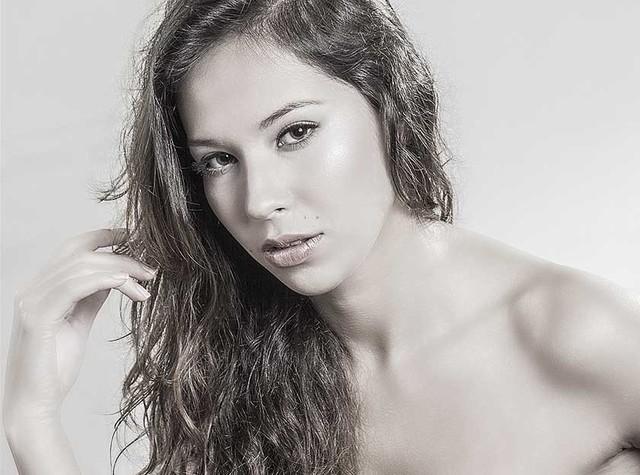 María Mirabal