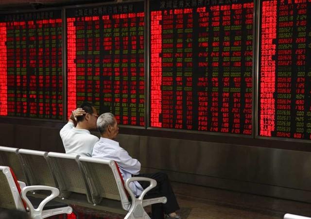 """Banco Mundial: """"No hay guerra de divisas; pero sí escaramuzas"""""""