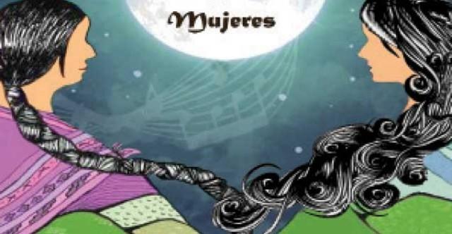 Proyecto Aylli ofrecerá dos recitales en Sucre
