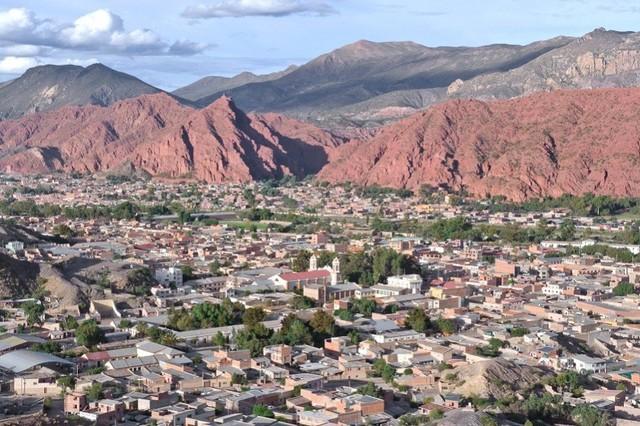Tupiza será sede del encuentro de instituciones de culturas, turismo y descolonización