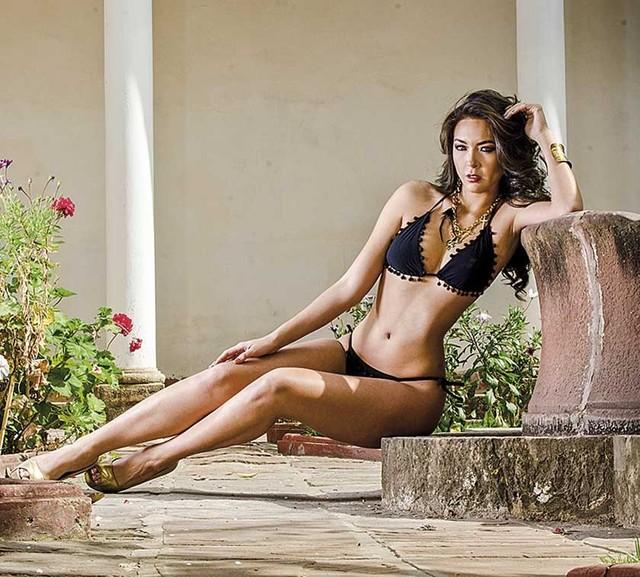 Adriana Delgadillo