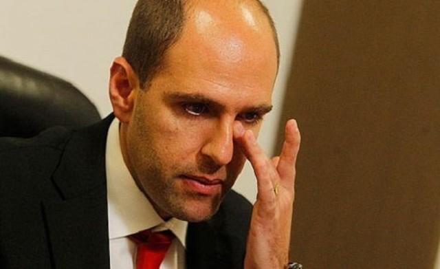 La corrupción en la FIFA y Conmebol golpea con saña a la federación de Chile
