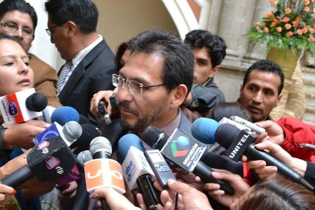Ministerio de Trabajo anuncia procesos a empresas que incumplan pago del segundo aguinaldo