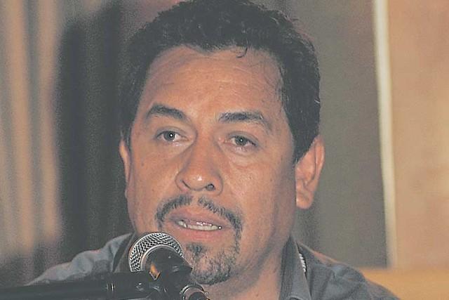 Cineteca de Pukañawi obtuvo aval internacional