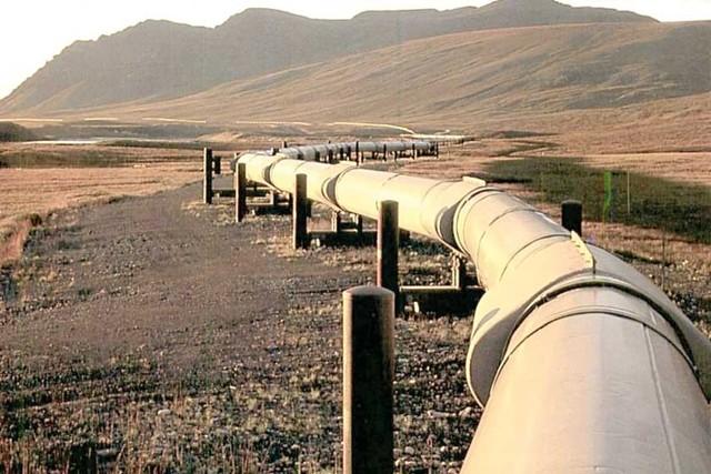Argentina pagará a Bolivia deuda del gas hasta marzo