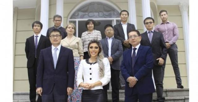 CAMC pide ser investigada y anuncia procesos contra el periodista Carlos Valverde