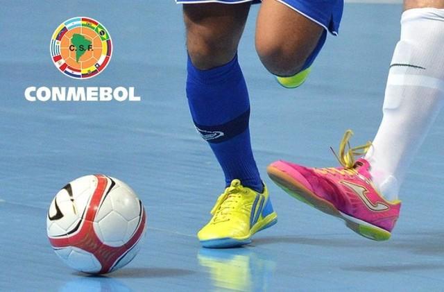 Bolivia empató 3 a 3 contra Chile en la eliminatoria para el mundial de Colombia