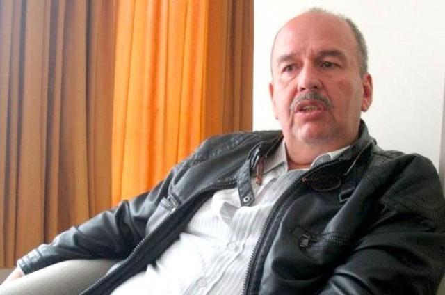 Murillo denuncia presunto tráfico de influencias en el municipio cruceño