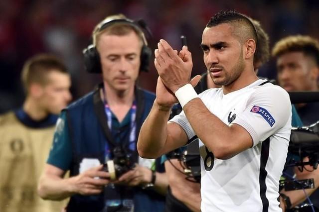 Francia y Suiza dan por bueno el empate y Albania asalta tercer puesto