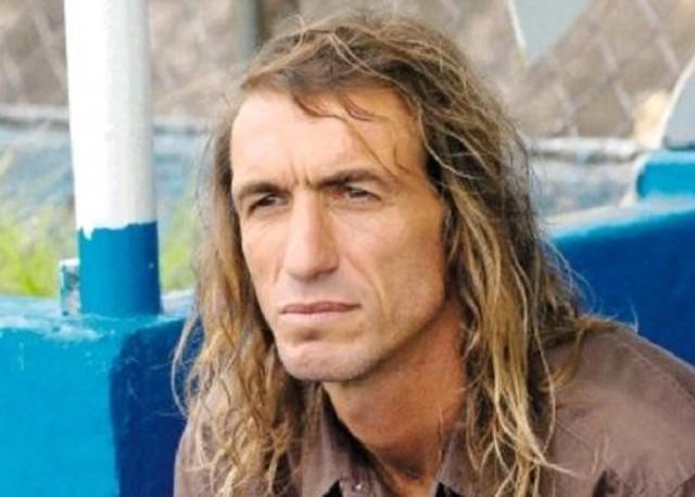Confirman la muerte de Alejandro Giuntini, ex defensor de Bolívar y Boca
