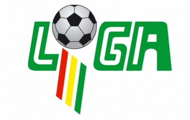 La Liga retrasa comienzo del Torneo Apertura para el próximo 12 de agosto