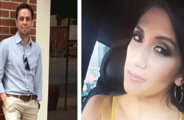 Tribunal de sentencia dispone apertura de juicio por feminicidio contra William Kushner