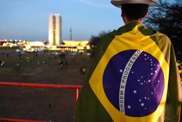 "Brasil, sin ""tregua olímpica"""