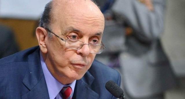 """Canciller de Brasil: Bolivia y Ecuador """"podrían aprender de democracia"""""""