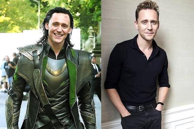 Bolivia alojará a Loki, el hermano de Thor, en julio de 2017