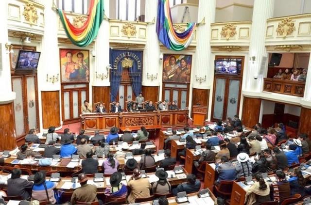 PGE dispone que Asamblea pague viáticos a terceros