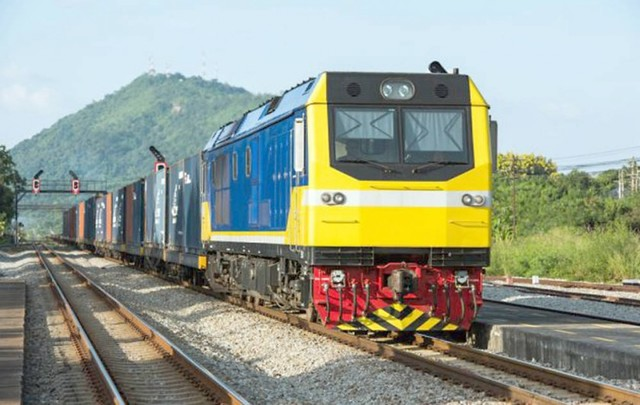 Brasil condiciona apoyo  a plan de Tren Bioceánico