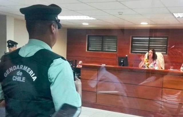 Bolivia espera que Chile reencause proceso en favor de bolivianos encarcelados