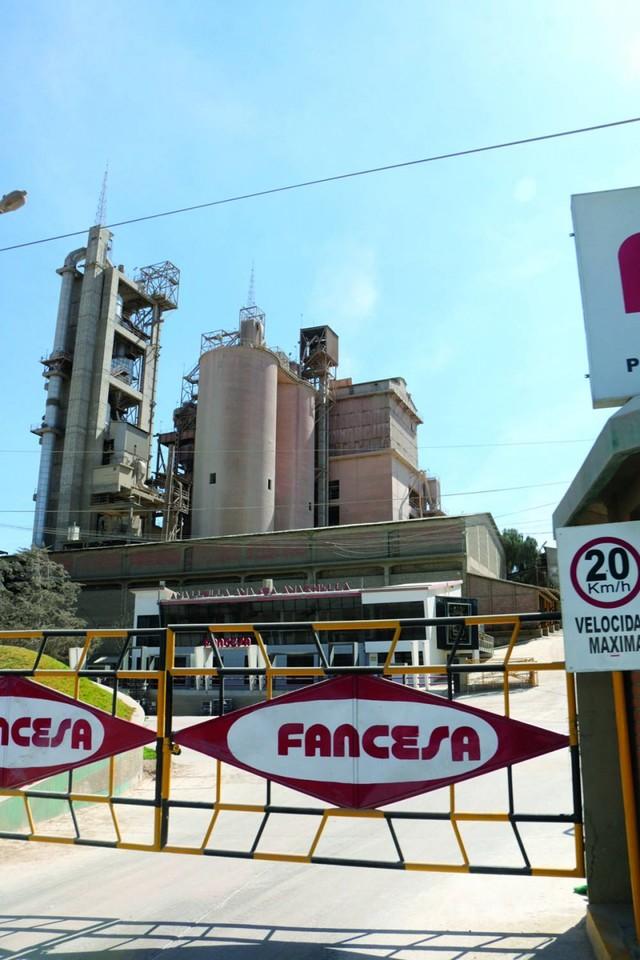 """Fancesa, la segunda más  afectada por el """"tarifazo"""""""