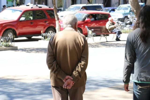 """CEDLA: Sistema de jubilación condena a recibir """"pensiones miserables"""""""