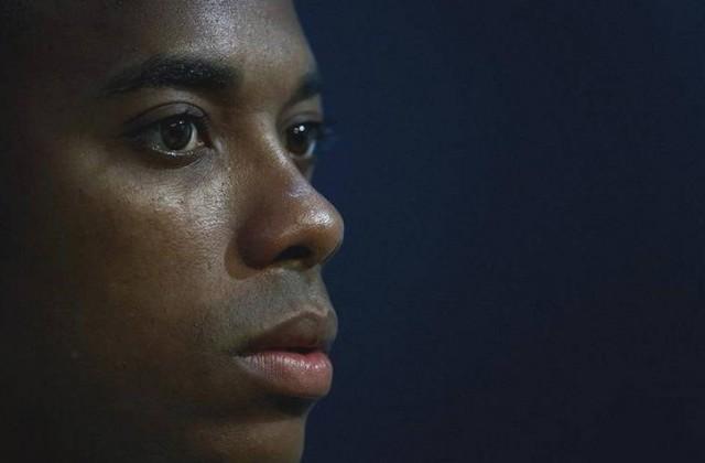 Condenan a nueve años de cárcel al futbolista Robinho por una violación en Milán