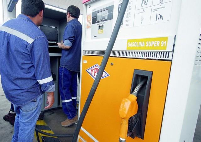 Ron 91 llegaría en enero a Cochabamba y La Paz
