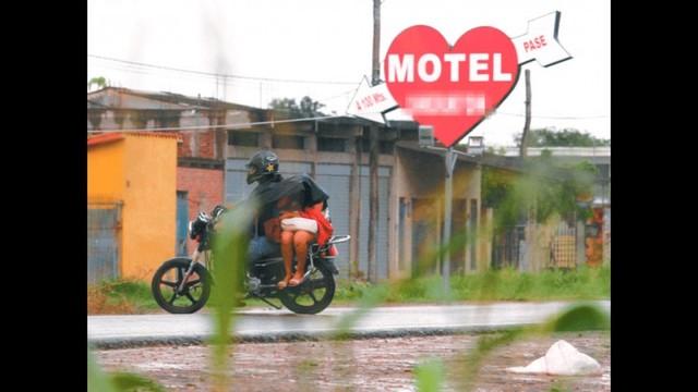 Montero: Violan a adolescente y la obligan a prostituirse
