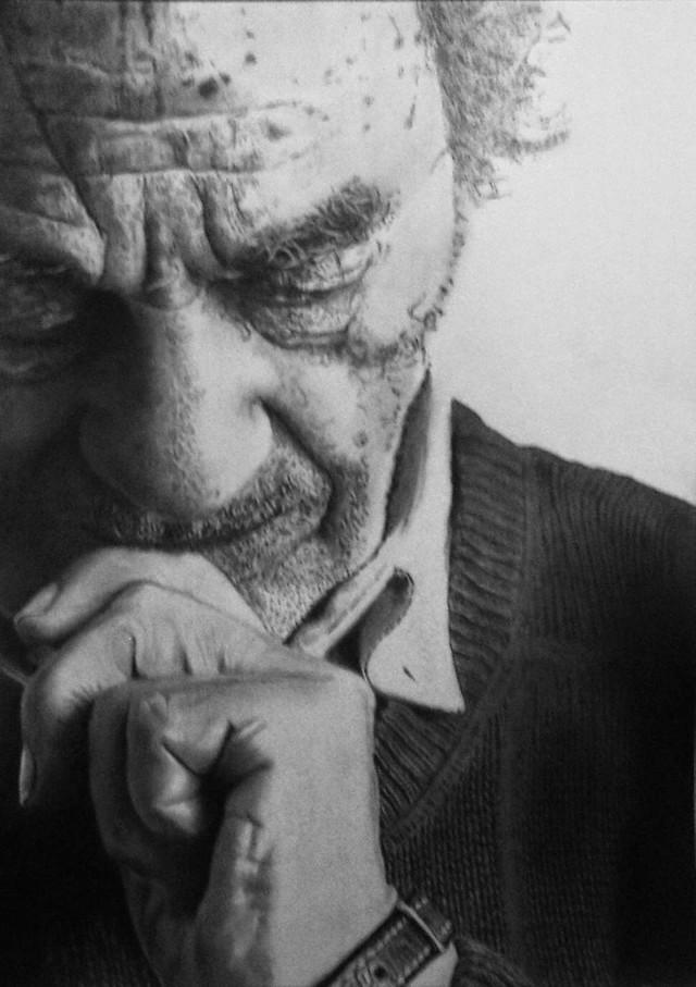 Nicanor Parra, el último antipoeta (y el primero)