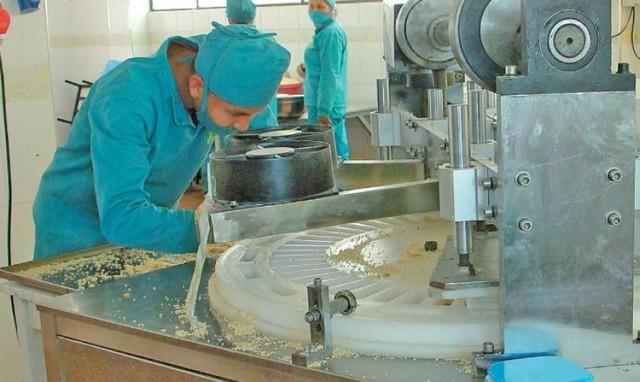 CNC plantea máximo de 3% de alza salarial