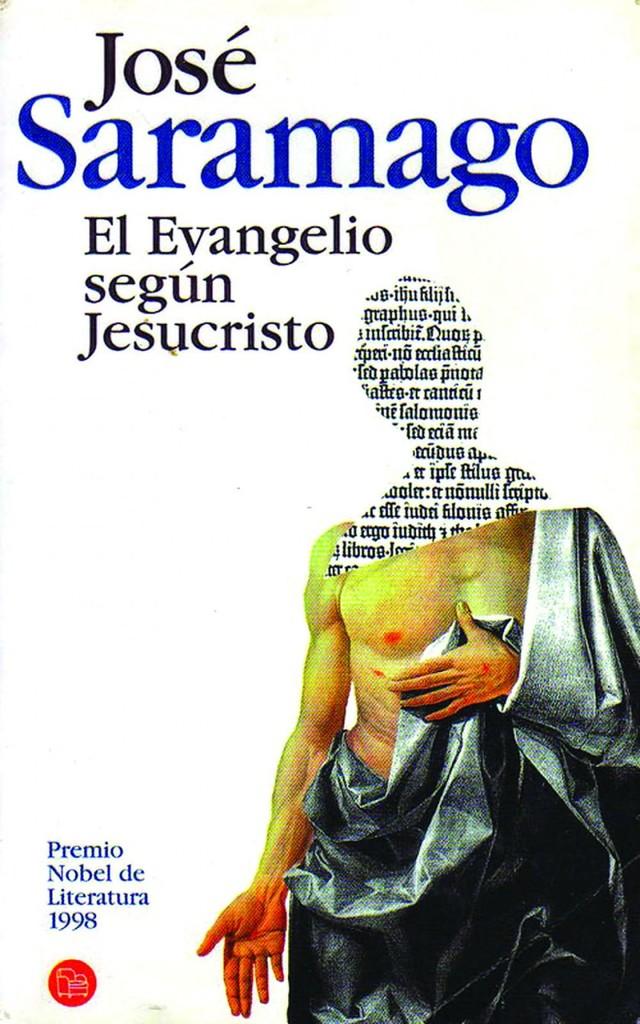 María Magdalena, de prostituta a apóstol de los apóstoles