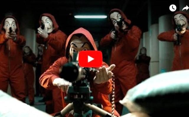 """Hackean el video de """"Despacito"""" en YouTube, el más visto en la historia de la plataforma"""
