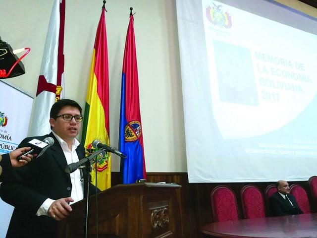 Bolivia: Al día nacen 102 empresas y se cierran 25