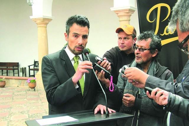 """""""Sucre Clásico"""" ofrecerá siete días de conciertos"""