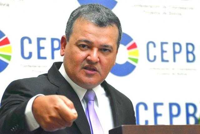 CEPB señala que pagará el segundo aguinaldo