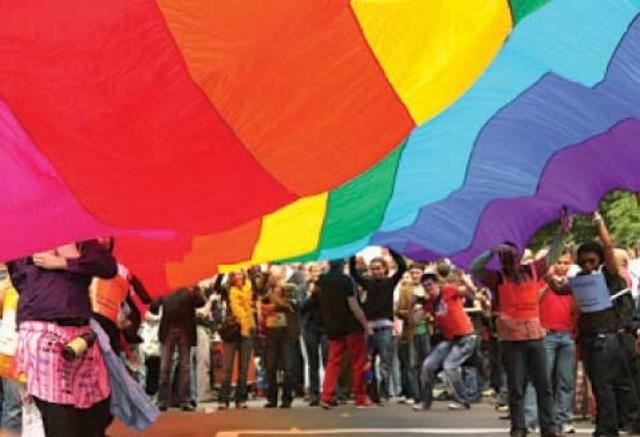 Invitan a conversatorio internacional sobre el estado de los derechos LGBT