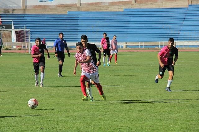 Independiente se hace respetar en casa y asciende en la tabla