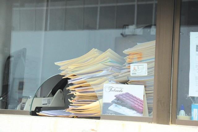 Arce instruye investigación  sobre denuncias en Consejo