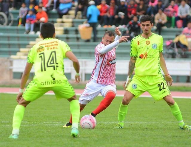 Independiente no logra clasificar a la final