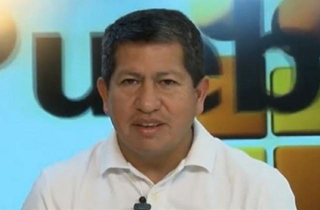 """Ministro asegura que Bolivia """"pasará de la época dorada, a la de platino"""" en hidrocarburos"""