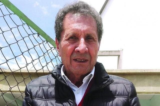 Fallece Javier Ortuño, histórico dirigente del club Bolívar