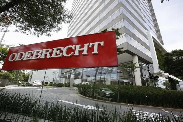 Fiscalía citará a declarar a más de 30 personas en caso Odebrecht;  Mesa no está en la lista