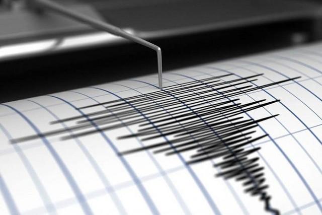 Advierten posibles réplicas del sismo registrado en Potosí