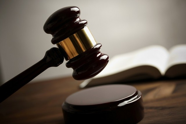 Dictan detención preventiva para sacerdote acusado de abuso sexual en Potosí