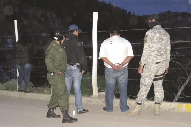 ONU observa dependencia de ente contra la tortura