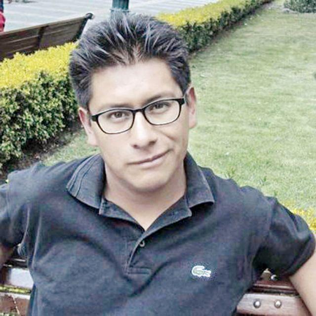 Urquiola gana concurso de relatos cortos
