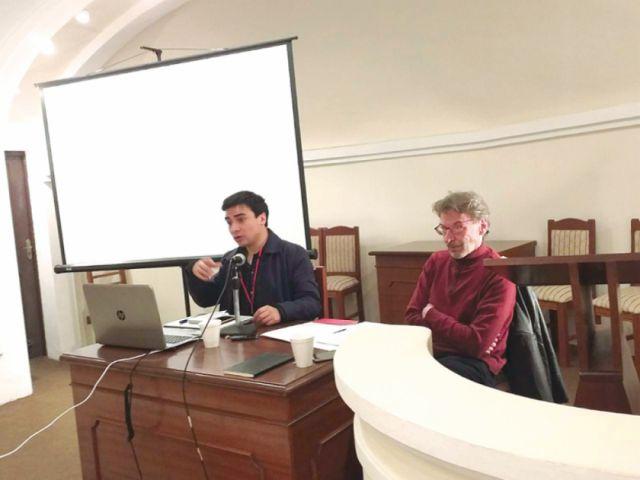 Las clases medias se consolidan en Bolivia